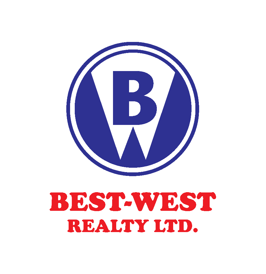 BEST-WEST-LOGO.png