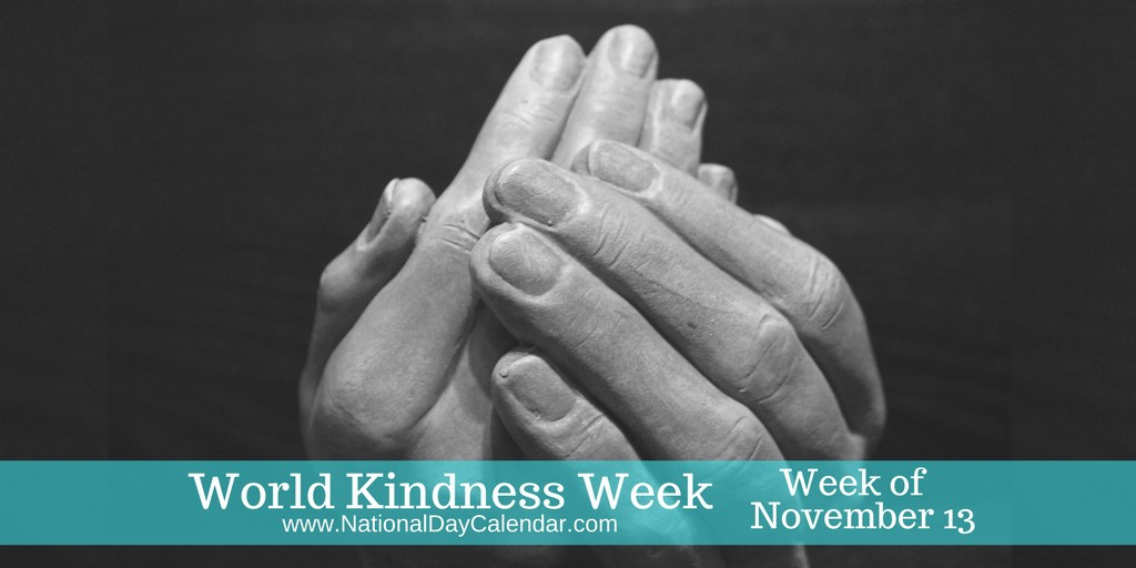 World-Kindness-Week-Week-of-November-13.jpg