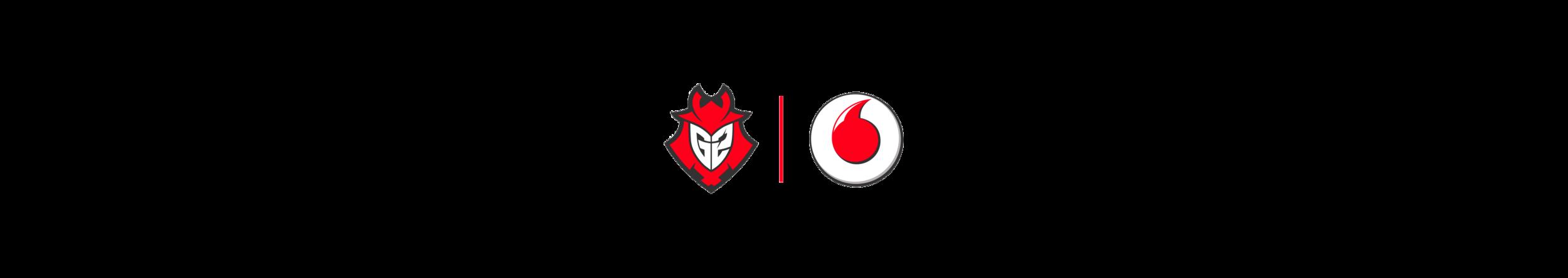 vodafone_Banner_logo_web.png