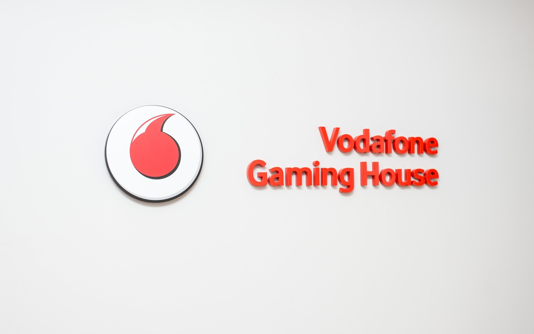 GuilleGS_Vodafone-1.jpg