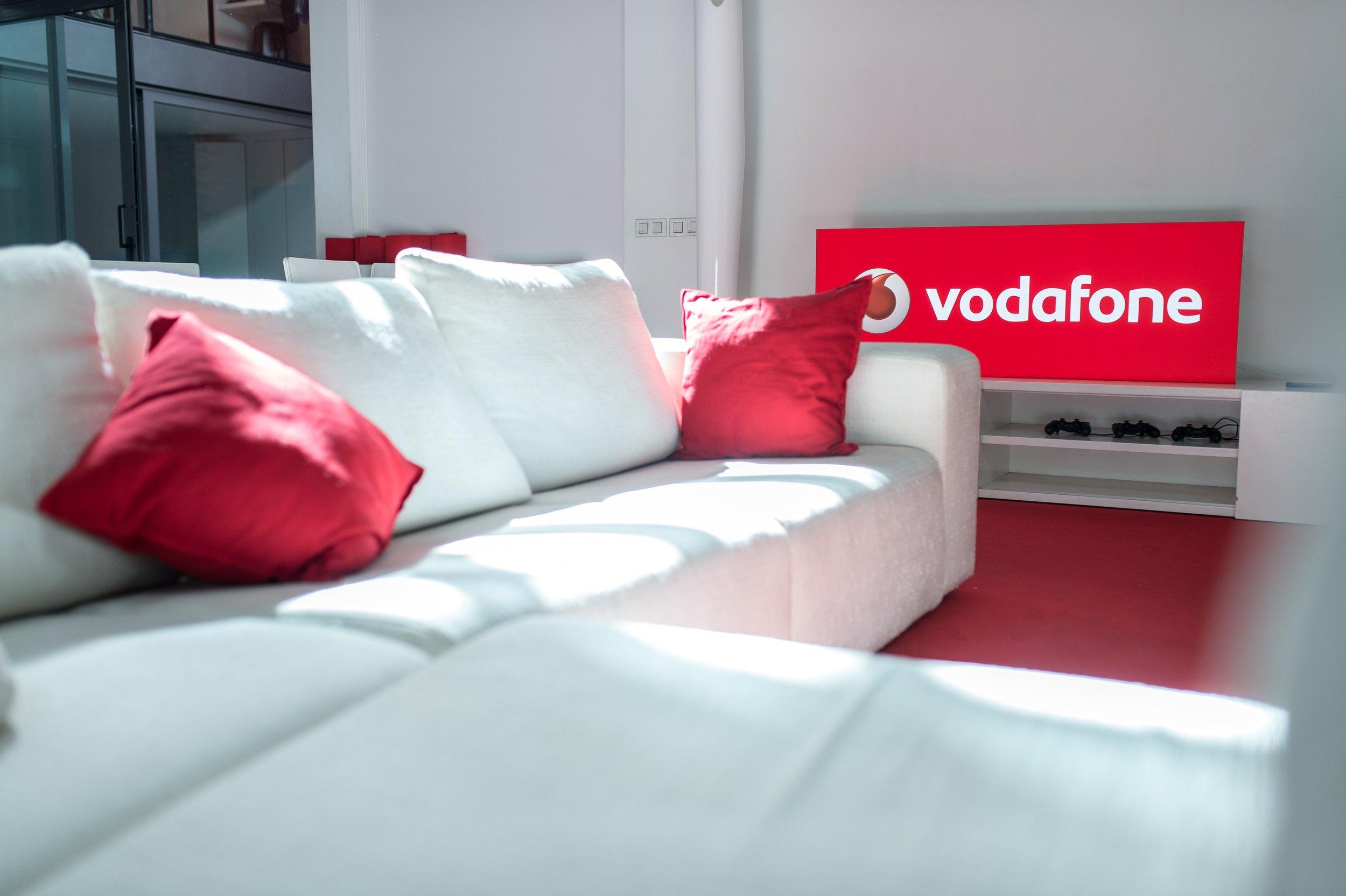 GuilleGS_Vodafone-13.jpg