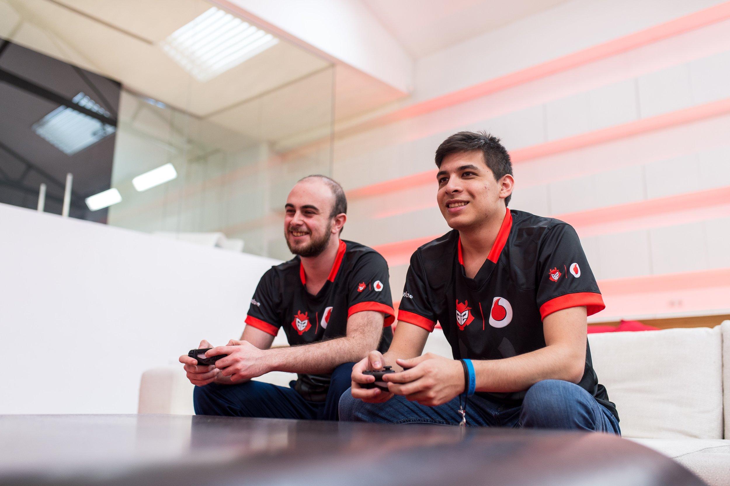 GuilleGS_Vodafone-38.jpg
