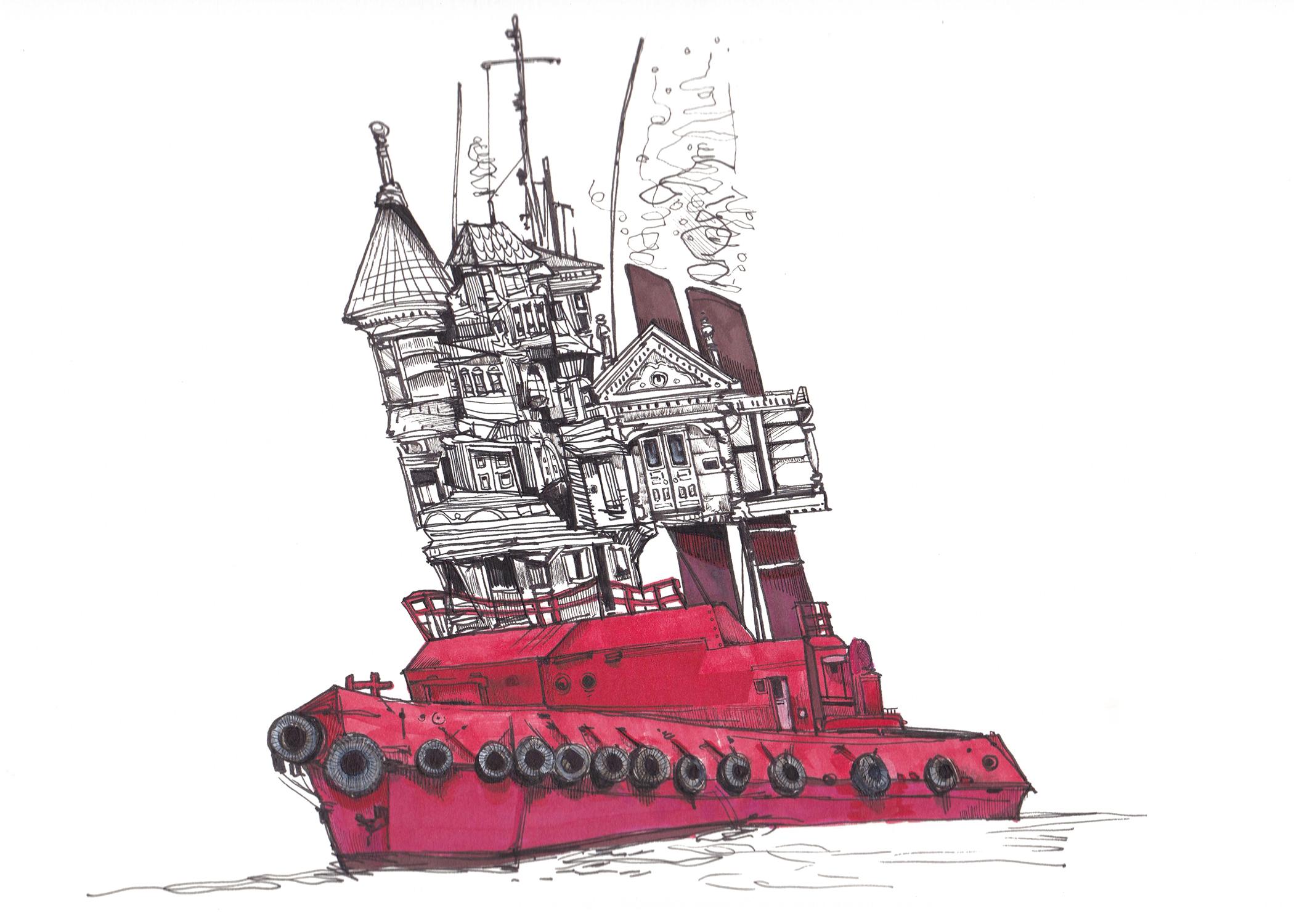 tugboat5z7.jpg