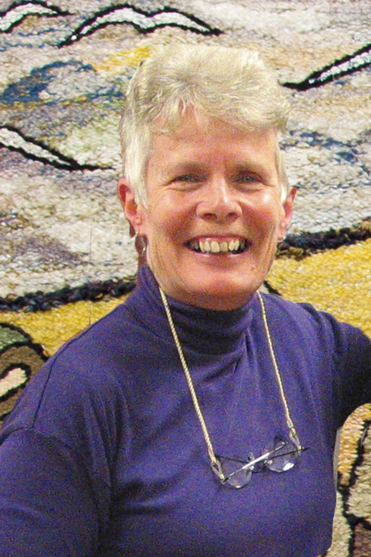 Katharine Edmonstone.jpg