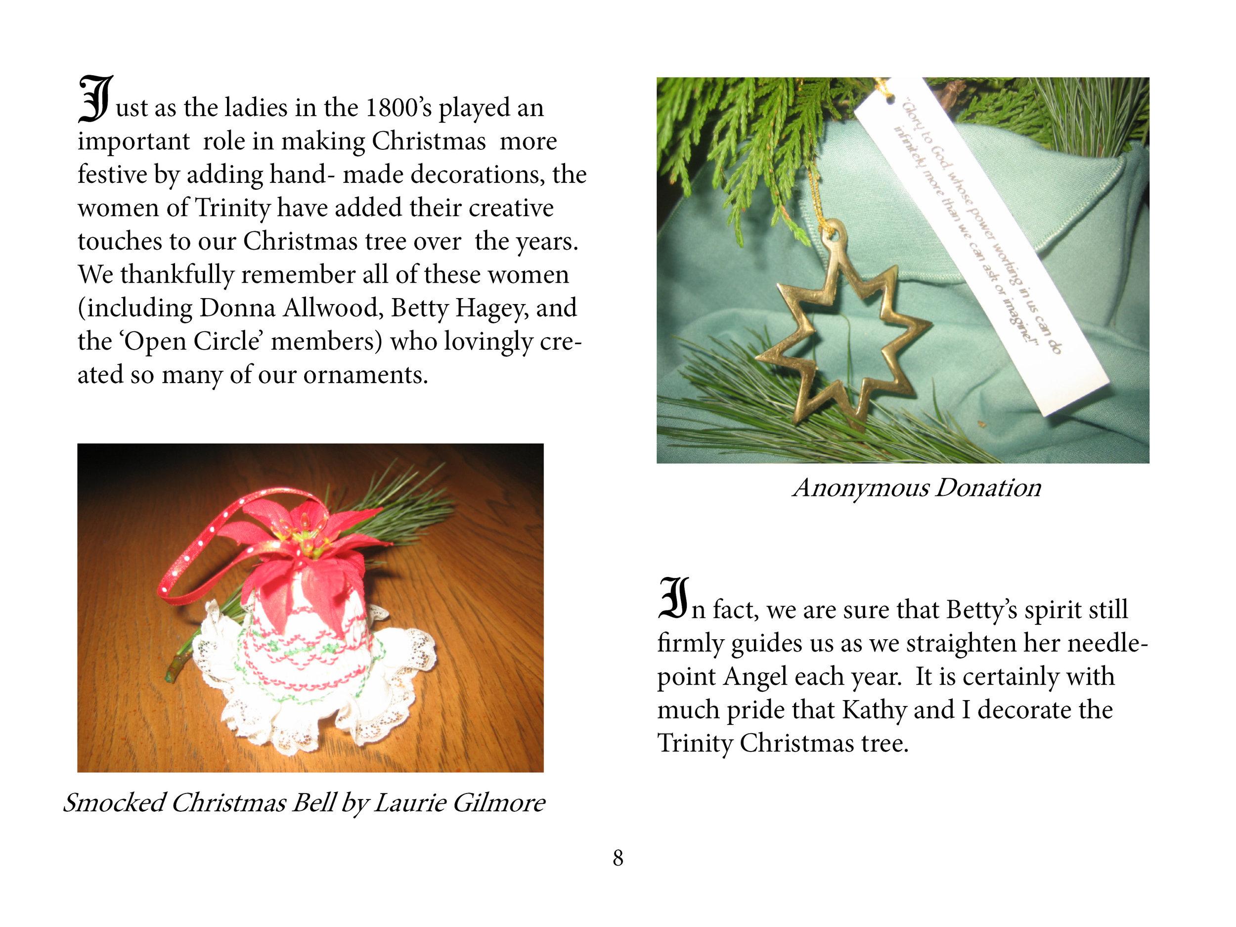 Trinity Christmas Tree Online Page 8.jpg