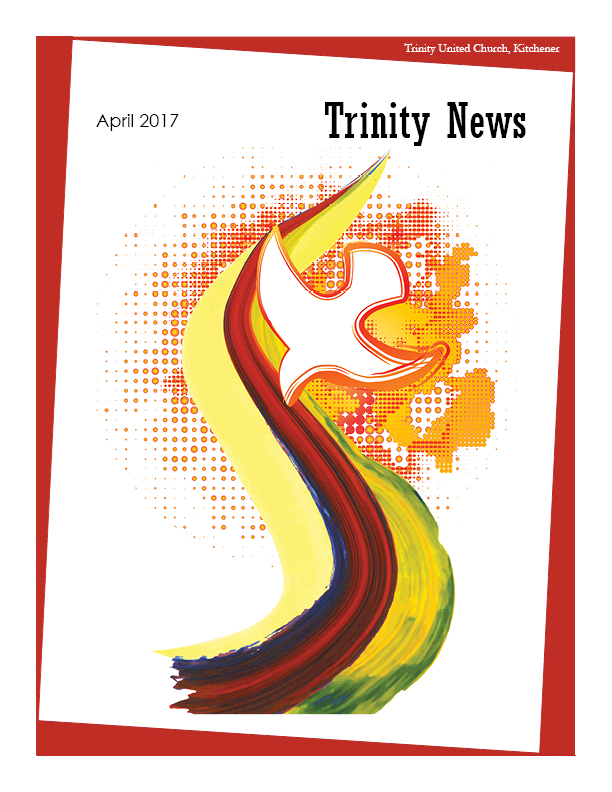 Link to April 2017 Issue