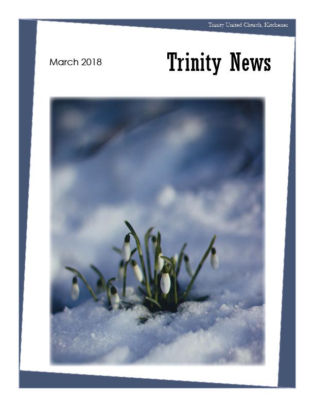 Trinity News March 2018.jpg