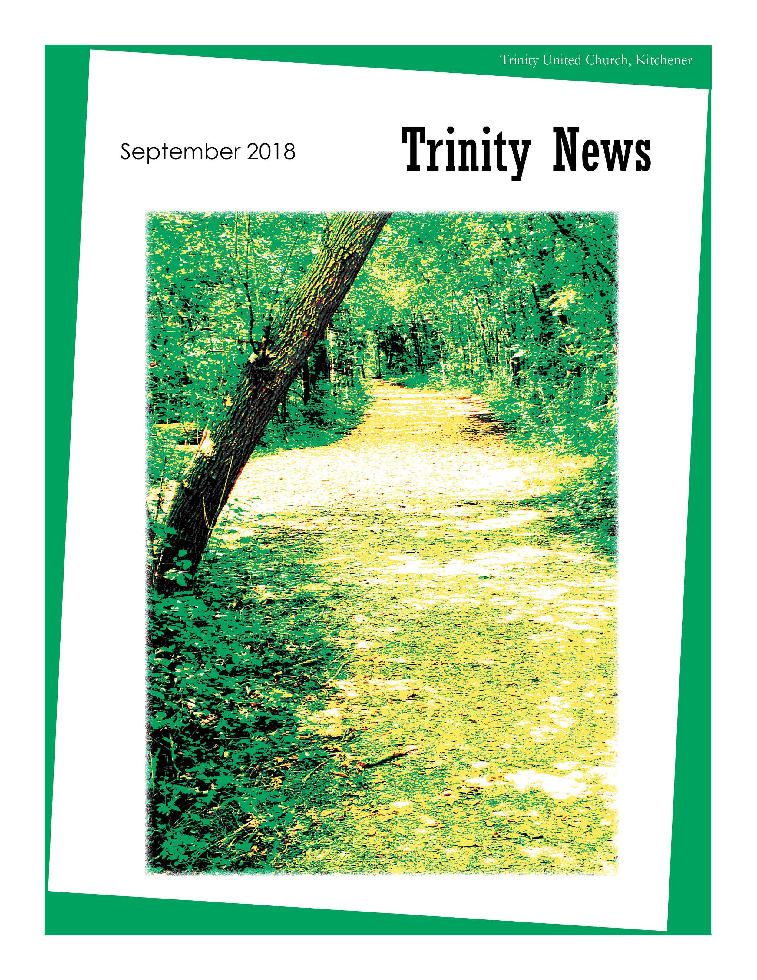 Trinity News September 2018.jpg