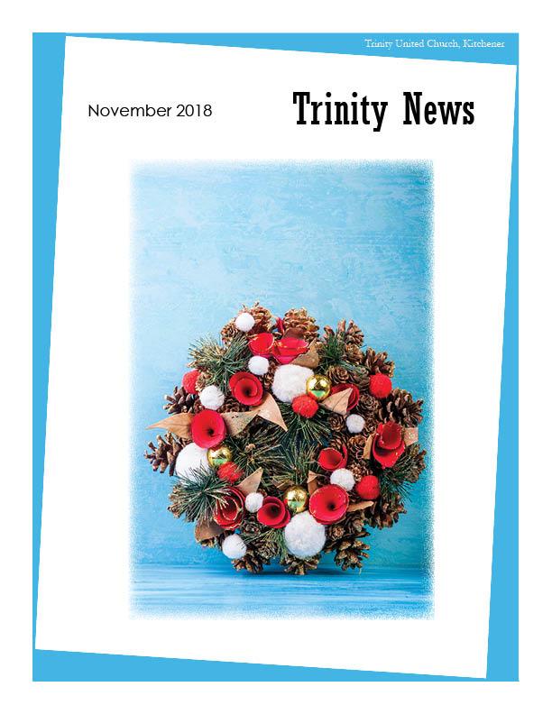 Trinity News November 2018.jpg