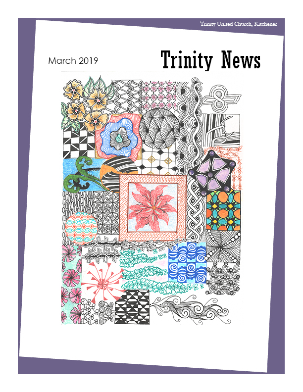Trinity News March 2019.jpg