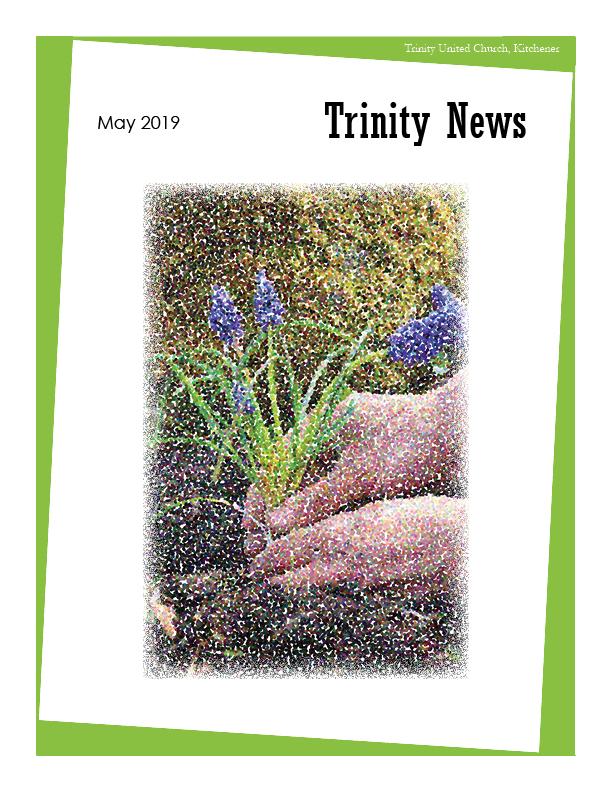 Trinity News May 2019.jpg