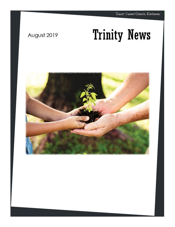 Trinity News August 2019.jpg