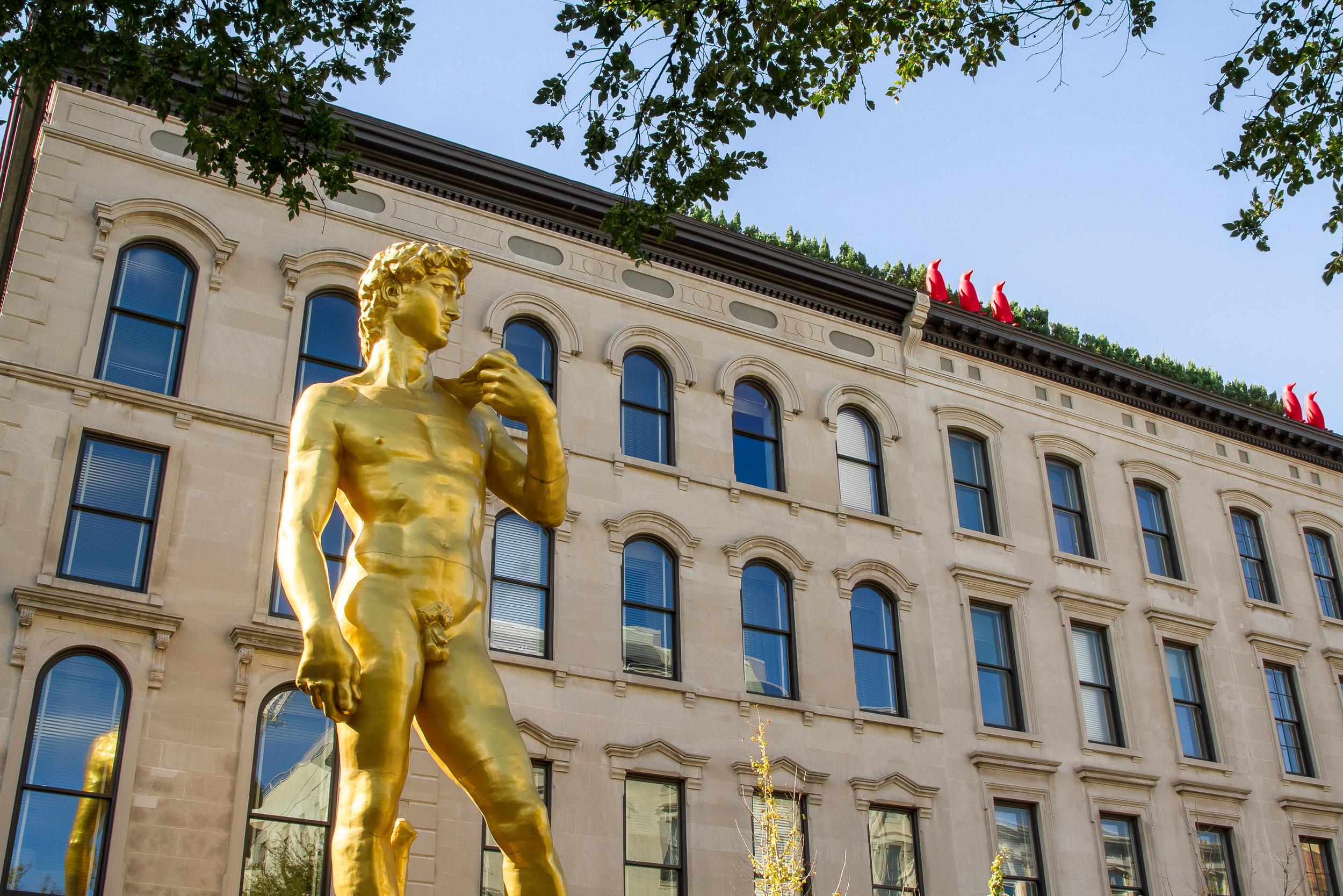 Louisville David Statue.jpg
