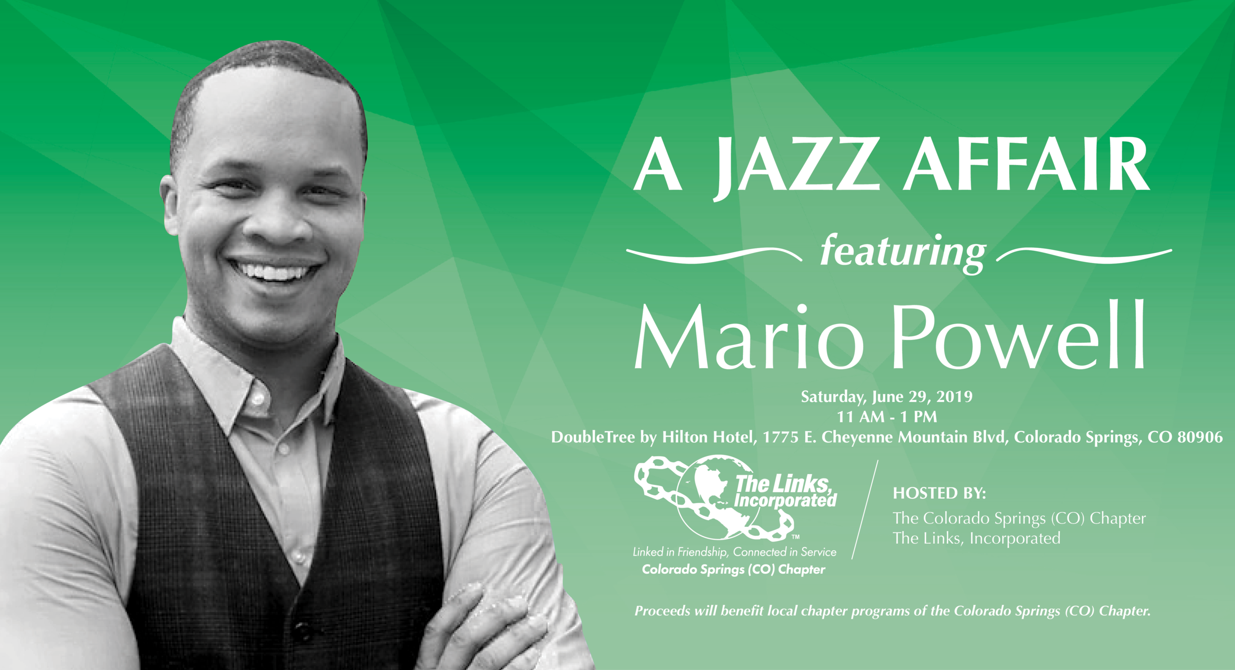 A Jazz Affair with Mario Powell_final.png