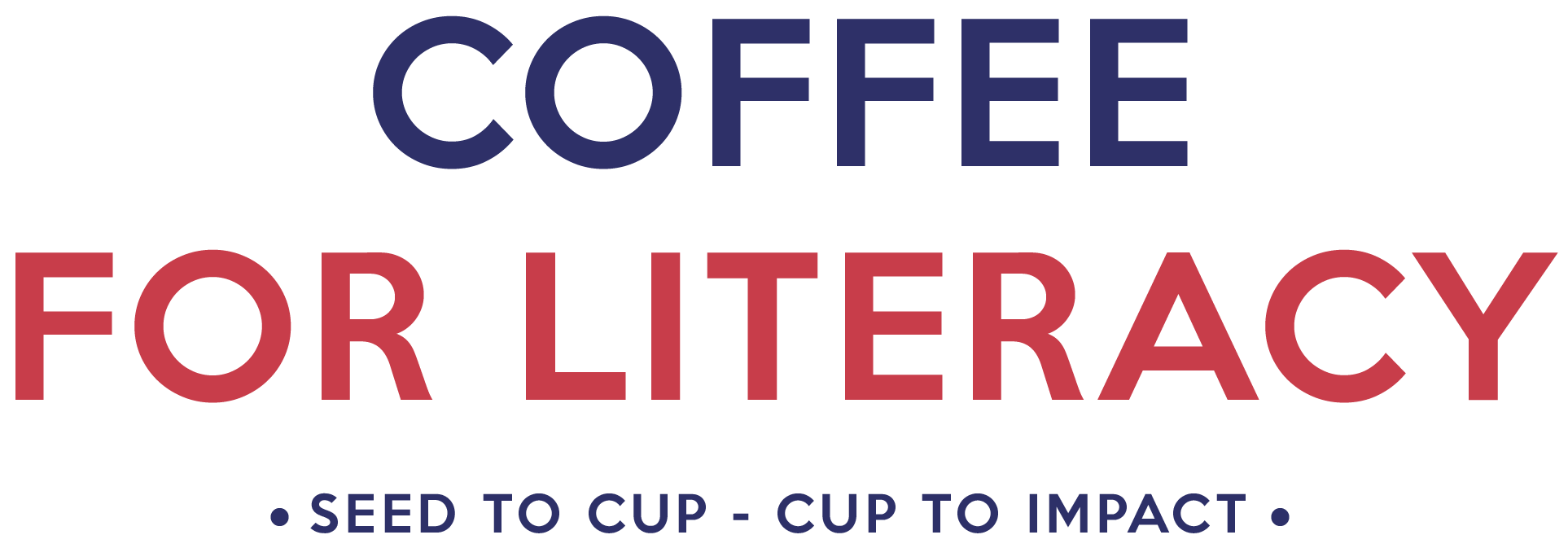 Coffee for Literacy Logo.png