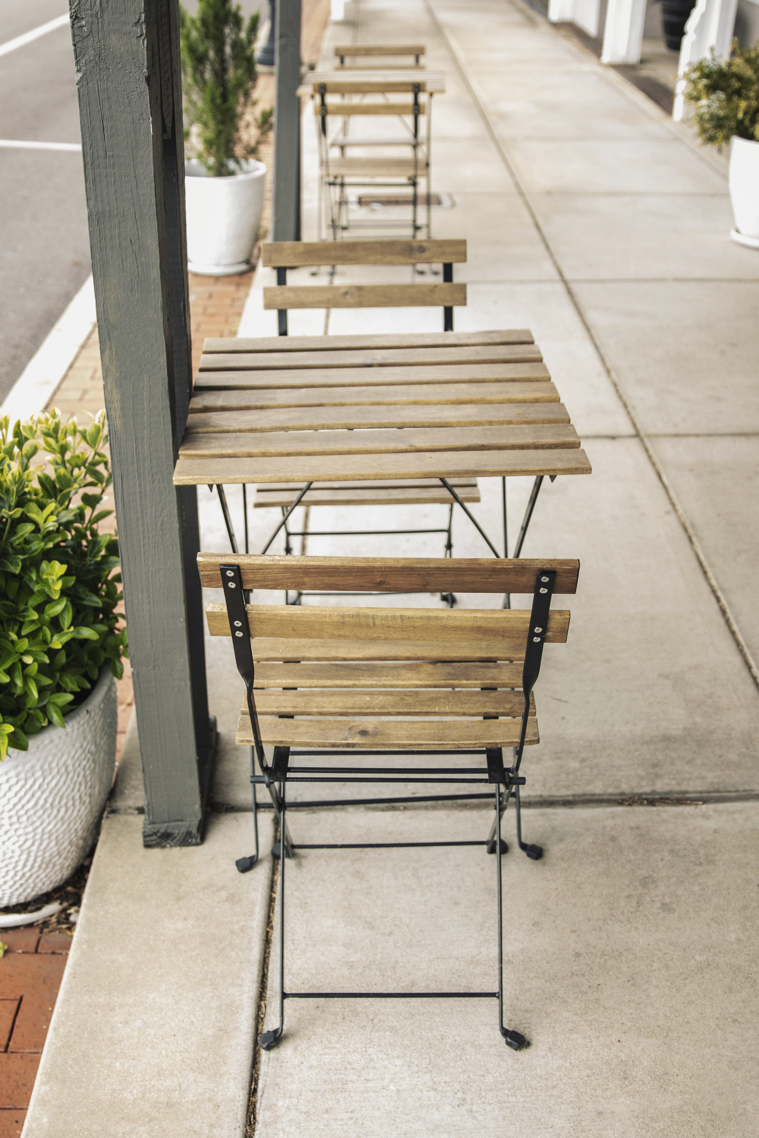 Outside Chairs2.jpg