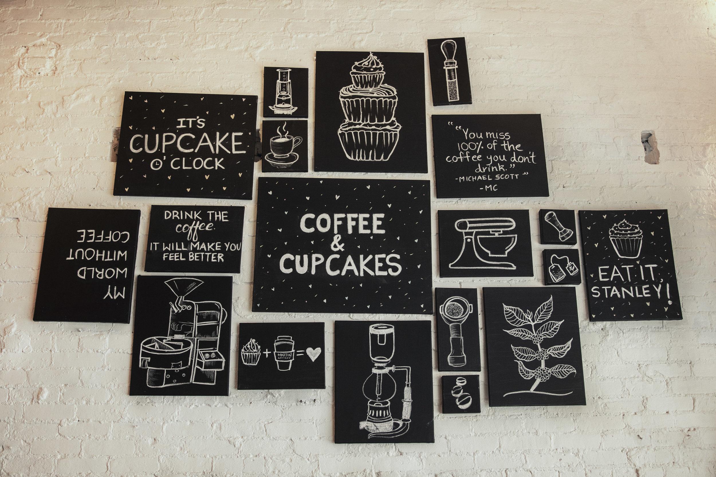 CupcakeWall1.jpg