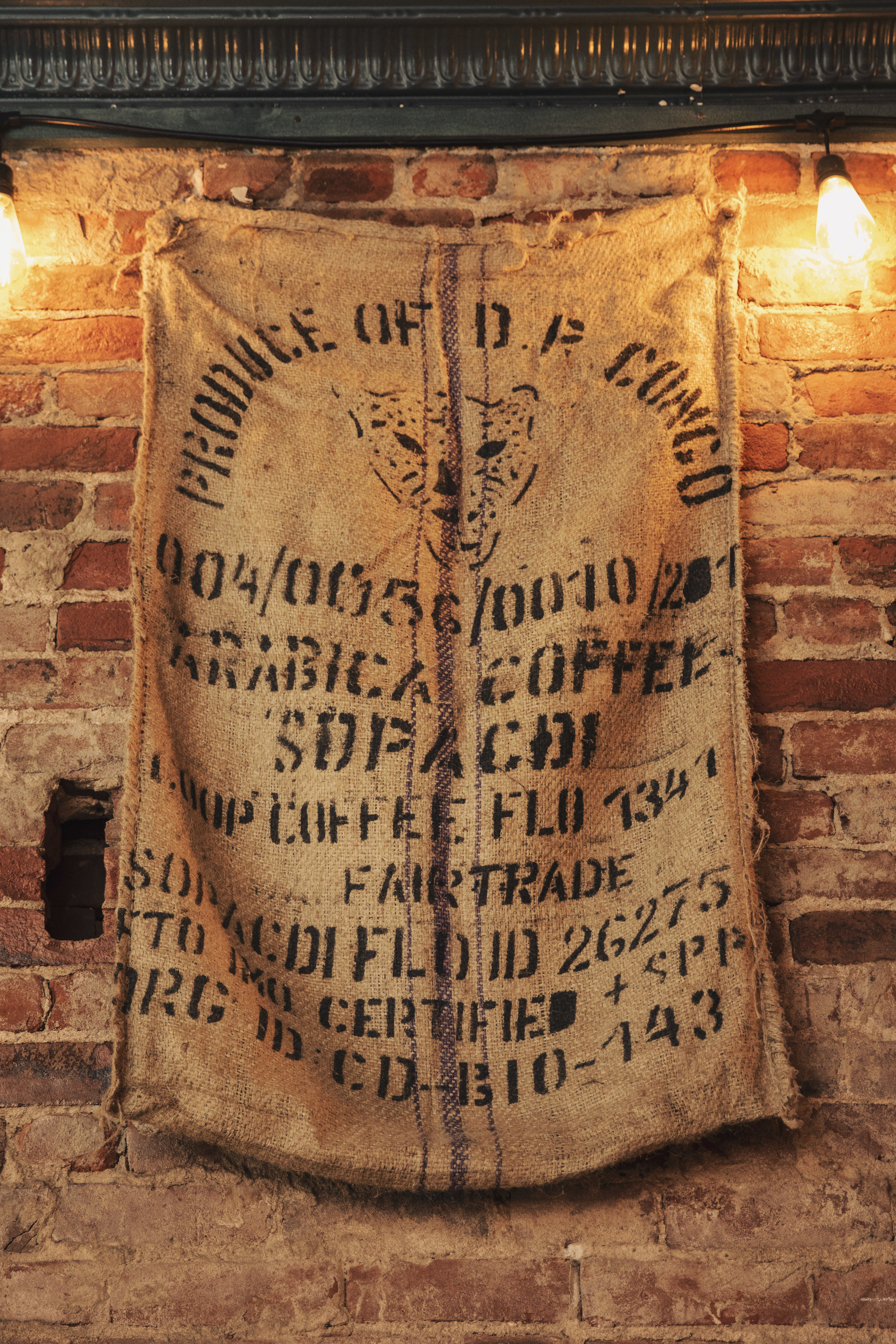 CoffeeBagonWall1.jpg