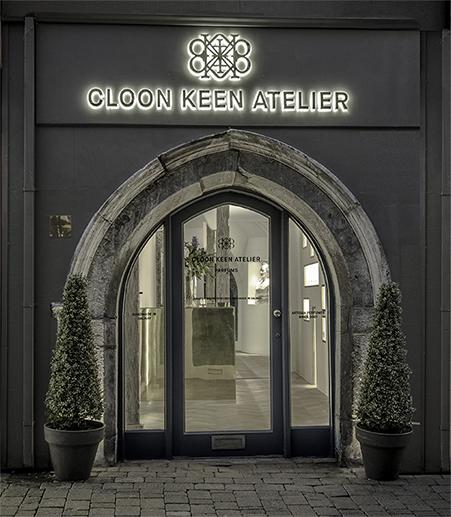 Cloon Keen Atelier