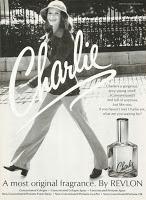 Charlie 1973.SMALLjpg.jpg