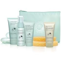 Liz Earle Skin Care