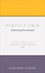 Alexandra Soveral Perfect Skin_Book SMALLcopy.jpeg