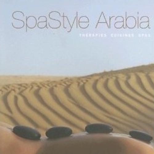 Spa Style Arabia