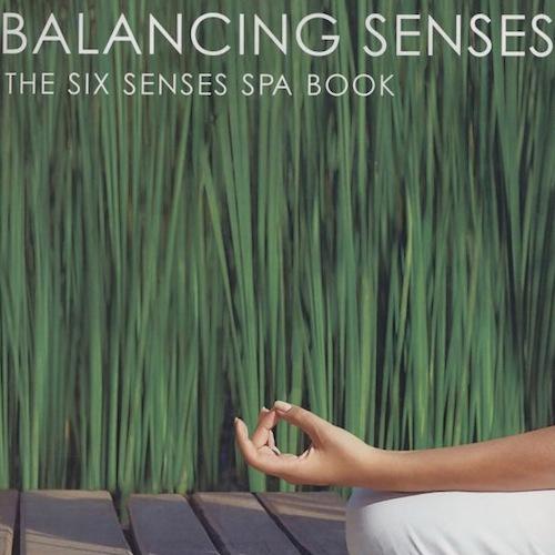 Balancing the Senses