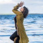 Mari Kennedy-yogi flow