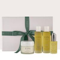 ESPA sleep collection.jpg