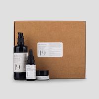 Ilapothecary women's remedy box SMALL.jpeg