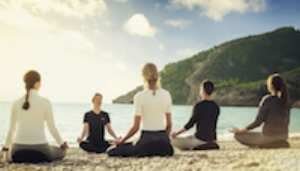 SHA_Meditation on the beach small.jpeg