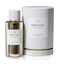 Roisin Dubh Box + Bottle SMALL.jpeg