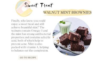 Walnut Mint Brownies 400.png