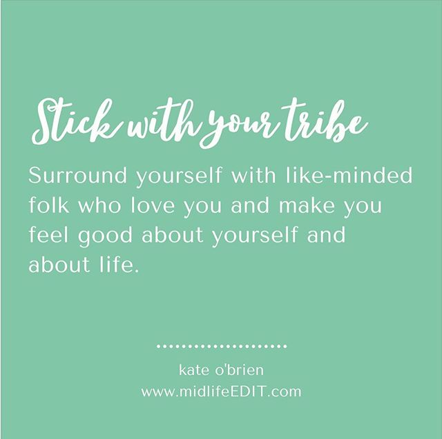 My Friday mantra 🙏🏼 #findyourtribe _________________________________  #wellness #wellbeing #tribe #womenshealth #midlifeedit #mentalhealth #selflove #wellpreneur #liveinspired #mindbodysoul #justbreathe #nourishyourself #yoga