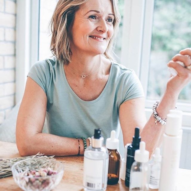 As I reflect on my middle years, I feel stronger, wiser and more confident in myself. Let's raise the bar on our mid life sisterhood! #midlifeEDIT⁠⠀ _____________________⁠⠀ ⁠⠀ #liveinspired #wellnessblogger #wellpreneur #mindbodysoul #raiseyourvibrations #holisticliving⁠⠀ #healthyhappylife #wellnessjourney #hippielifestyle⁠⠀ #nourishyourself #nontoxicskincare⁠⠀ #organiclifestyle #spapreneur #organicbeauty #justbreathe #mantramonday⁠⠀ ⁠⠀#therapist #dietitian #spa #nutrition #yogi