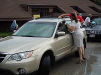 car+wash+32.jpg