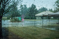 rainy+car+wash+9.jpg