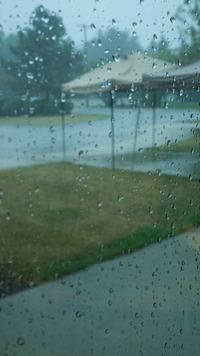 rainy+car+wash+8.jpg