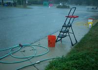 rainy+car+wash+7.jpg