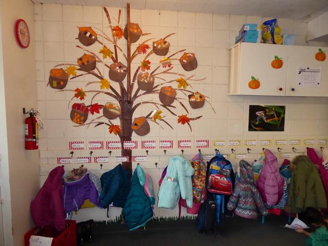 Mequon Preschool coats.jpeg