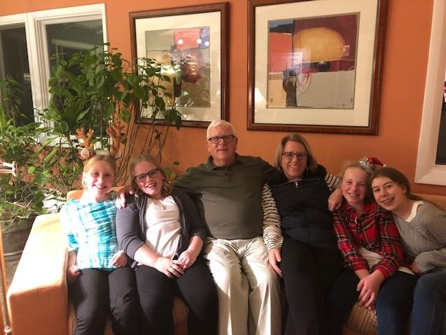 white elephant Jeff & family 2018.jpg