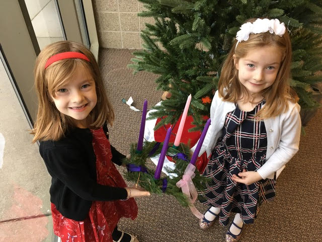 advent wreath 5.jpg
