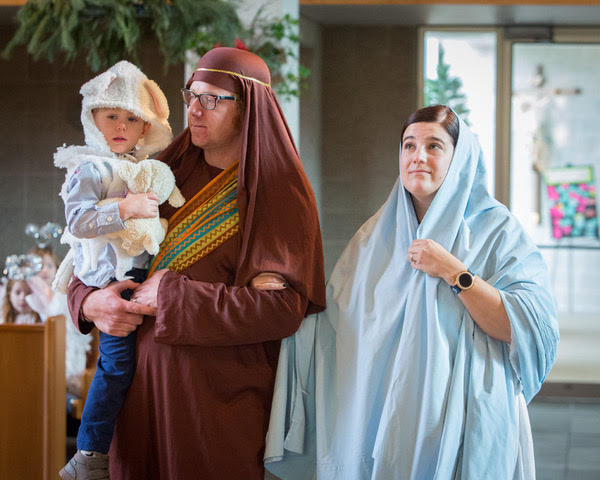 Sean, Kirsten and Henry pageant 2019.jpg