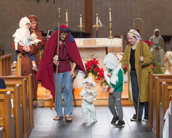 shepherds and sheep pageant 2019.jpg