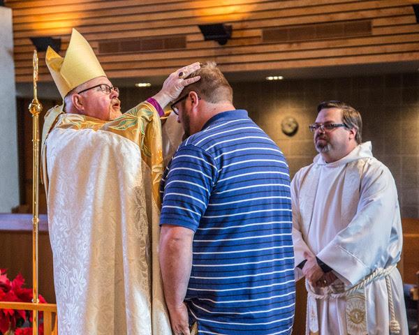 Bishop visit 12.jpg