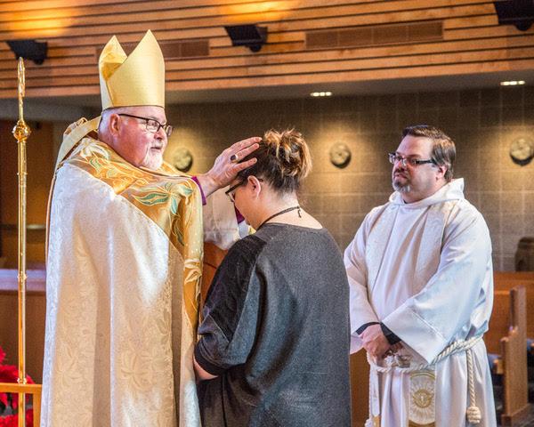 Bishop visit 13.jpg
