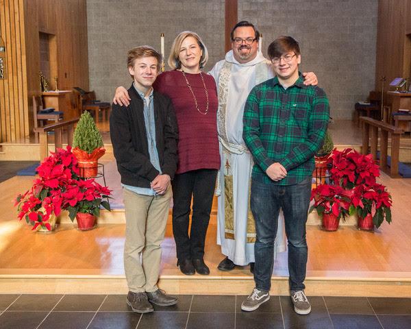 Bishop visit 15.jpg