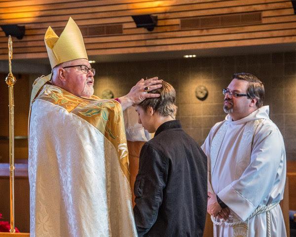 Bishop visit 17.jpg