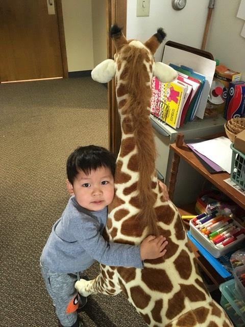 preschool giraffe 1.jpg